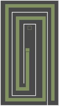 Hardest Game apk screenshot