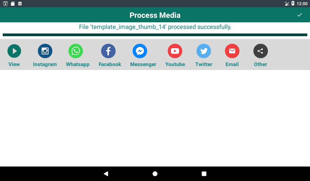 Remove & Add Watermark for Android - APK Download