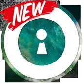 iLocker10 : iOS 10 Lock Screen icon