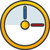 App Usage Tracker icon