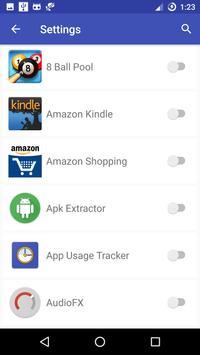 App Usage Tracker screenshot 4