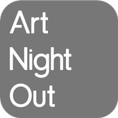 Art Night Out icon