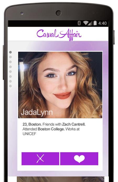 chicago Online-Dating-Seiten