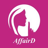 Online-Dating-Seiten für Indien