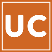 UdaciCards Project icon