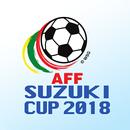 AFF Cup 2018 APK