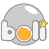 Boli: A Game With Balls icon