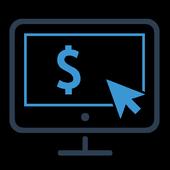 Make Money Online Affiliate icon
