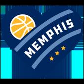Memphis Basketball Rewards icon