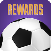 Orlando Soccer Louder Rewards icon
