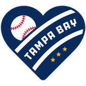 Tampa Bay icon