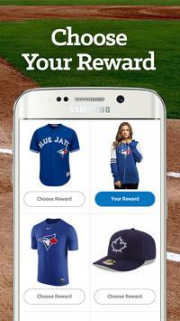 Toronto screenshot 3