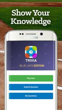 Toronto Baseball Rewards apk screenshot