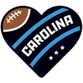 Carolina Football Rewards