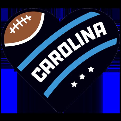 Carolina Football Rewards