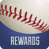 Colorado Baseball Rewards icon