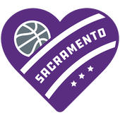 Sacramento Basketball Rewards icon