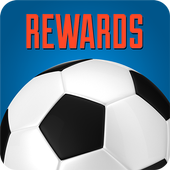 San Jose Soccer Louder Rewards icon