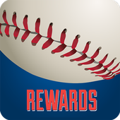 Minnesota Baseball Rewards icon
