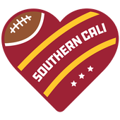 Southern Cali Louder Rewards icon