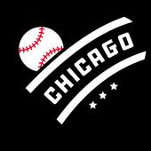 Chicago W Baseball Rewards icon