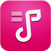 Tunable: Music Practice Tools आइकन