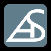 Afflyas icon