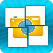 Let's Puzzle! Free icon