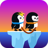 Penguins - The Bouncemaster icon