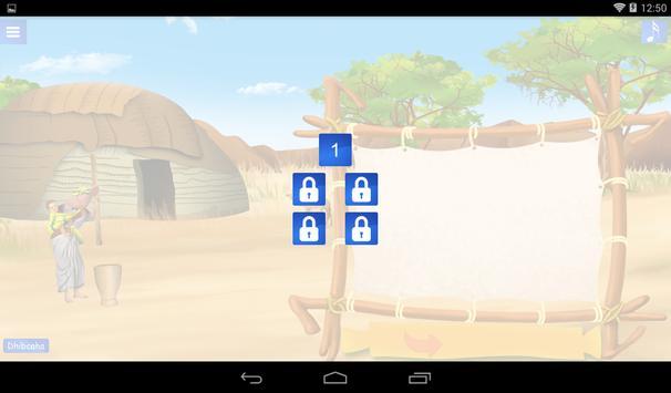 Hal apk screenshot