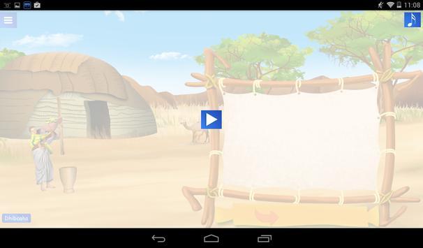 Saggaro apk screenshot