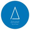 Icona Ariane