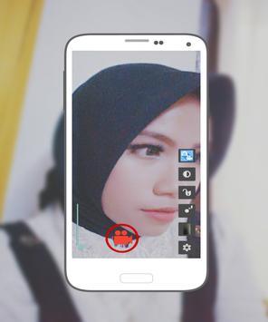 HD Profesional Camera apk screenshot