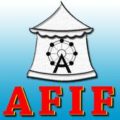 AFIF icon