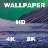 Wallpaper Mi Redmi Note 5 Pro icon