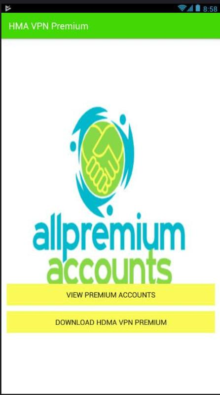 spotify premium apk 7.1.5