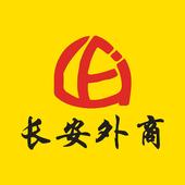CAAEFI.COM icon