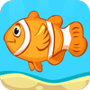 Fish Tap icon
