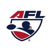 Arena Football League icon