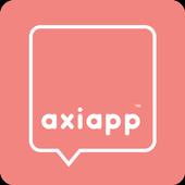 axiapp icon