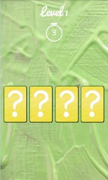 Cars Matching Game screenshot 3