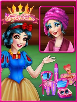 Beauty Back Spa Salon screenshot 8