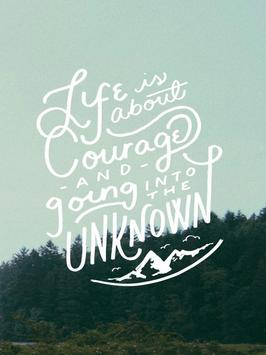 Life Quotes screenshot 5