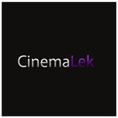 CinémaLek icon