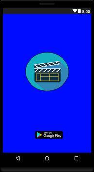 مسلسلات و أفلام بدون انترنت screenshot 4
