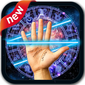 Astrogru:Horoscope+Astrology icon