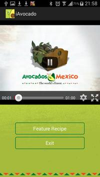 iAvocado apk screenshot
