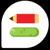 Pickle icon