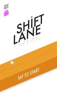 Shift Lane screenshot 3