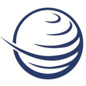 afsonline icon